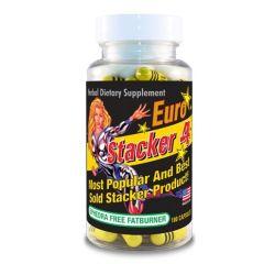 Stacker2 Europe Stacker 4 Ephedra Free