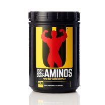 Universal Nutrition 100 Beef Amino