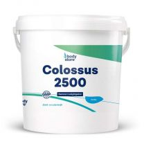 Bodystore COLOSSUS 2500