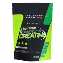 Stacker2 Europe Complete Creatine