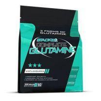 Stacker2 Europe Complete Glutamine