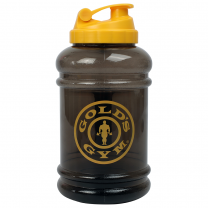 Gold's Gym Golds Gym Waterjug 2,2 liter