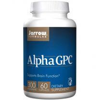 jarrow alpha gpc