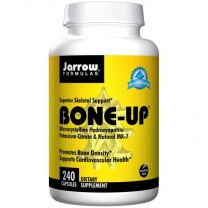 Jarrow Formulas Bone-Up