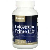colostrum prime life jarrow