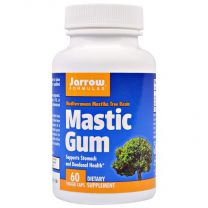 Jarrow Formulas Mastic Gum