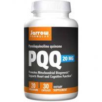 Jarrow Formulas PQQ 20mg