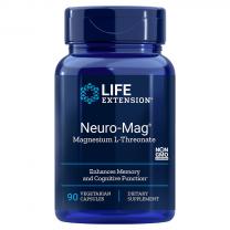 Life Extension Neuro-Mag
