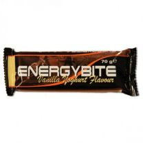 M Double You Energy Bite