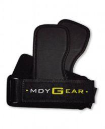MDY Gear Ultimate Grip