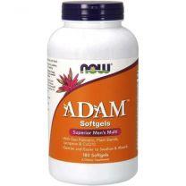 Adam™ Softgels