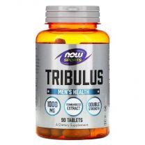 tribulus 1000 mg 90 tabletten voor mannen