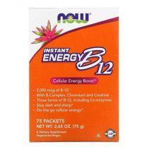 instant energy b12 now