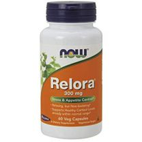 NOW Foods Relora 300 mg