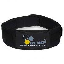 Olimp Olimp Competition Belt