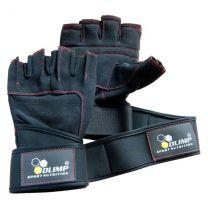 Olimp Olimp Gloves Hardcore Raptor
