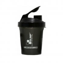 Olimp Olimp Black Label Lite Shaker