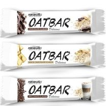 Performance Oat Bar 70 gr