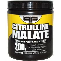Primaforce Citrulline Malate