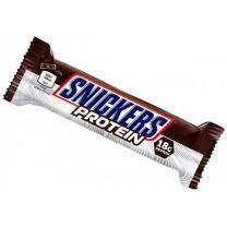 Snickers Protein Snickers Protein Bar