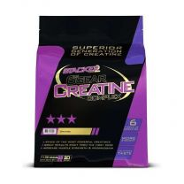 stacker2 6th gear creatine complex