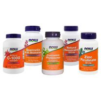 Super Antioxidant pakket