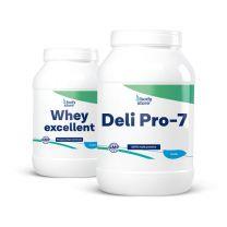 Super Proteïne pakket