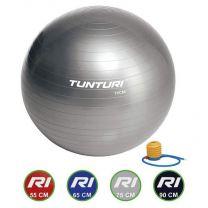 Gymball - Fitnessbal 75 cm