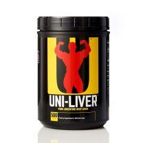 Universal Nutrition Uni Liver