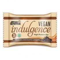 Vegan Indulgence Bar