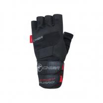 Chiba Wristguard III Handschoenen